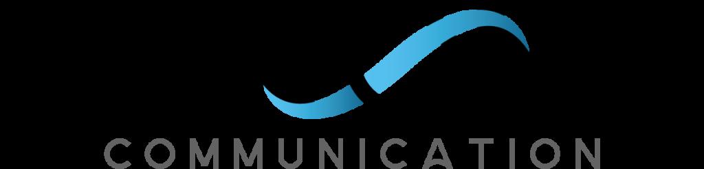 Garona Communication